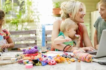 Babysitting Hemel Hempstead