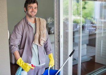 Hemel Hempstead Domestic Cleaning