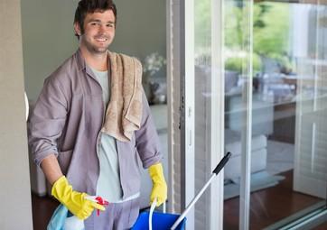 Hemel Hempstead Domestic Cleaning